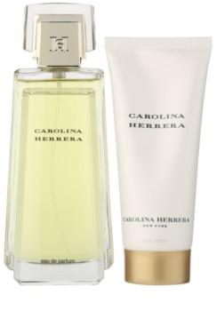 Carolina Herrera Carolina Herrera darčeková sada IV.