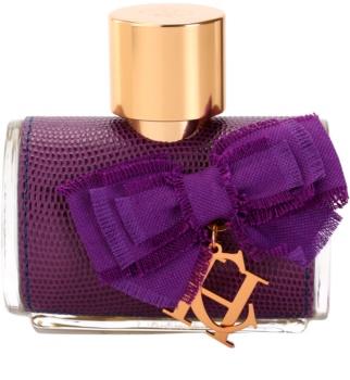 Carolina Herrera CH Eau de Parfum Sublime Parfumovaná voda pre ženy 80 ml