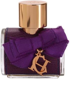 Carolina Herrera CH Eau de Parfum Sublime Eau de Parfum for Women 50 ml