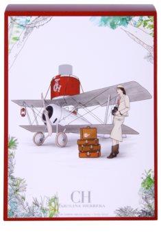 Carolina Herrera CH coffret cadeau I.