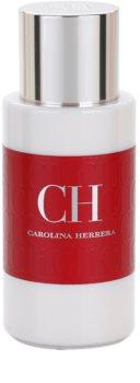 Carolina Herrera CH Bodylotion  voor Vrouwen  200 ml