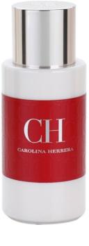 Carolina Herrera CH Körperlotion für Damen 200 ml