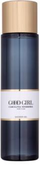 Carolina Herrera Good Girl душ гел за жени 200 мл.