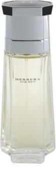 Carolina Herrera Herrera For Men eau de toilette per uomo 100 ml