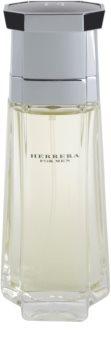 Carolina Herrera Herrera For Men toaletná voda pre mužov 100 ml