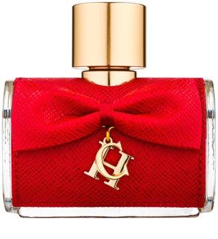 Carolina Herrera CH Privée Eau de Parfum for Women 80 ml