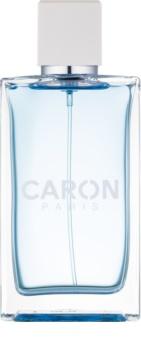 Caron L'Eau Pure eau de toilette unissexo