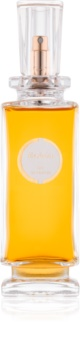 Caron En Avion parfumovaná voda pre ženy 100 ml