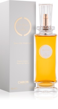 Caron En Avion Eau de Parfum for Women 100 ml