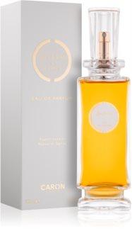 Caron En Avion Eau de Parfum voor Vrouwen  100 ml