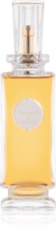 Caron Farnesiana Eau de Parfum for Women 100 ml