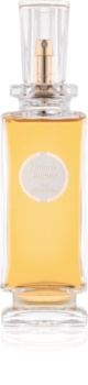 Caron French Cancan Eau de Parfum for Women 100 ml