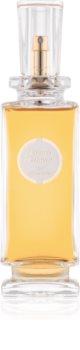 Caron French Cancan parfémovaná voda pro ženy 100 ml