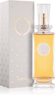 Caron French Cancan Eau de Parfum voor Vrouwen  100 ml
