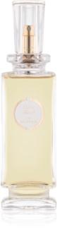 Caron Tabac Blond parfumovaná voda pre ženy 100 ml