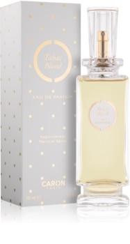 Caron Tabac Blond Eau de Parfum für Damen 100 ml