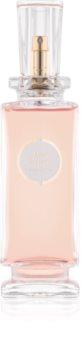 Caron Délire de Roses parfémovaná voda pro ženy 100 ml