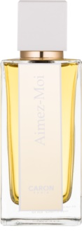 Caron Aimez Moi parfumska voda za ženske 100 ml