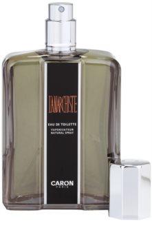Caron L´Anarchiste Eau de Toilette voor Mannen 125 ml