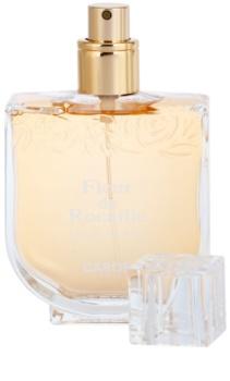 Caron Fleur de Rocaille Eau de Toilette for Women 100 ml