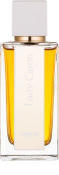 Caron La Selection parfémovaná voda pro ženy 100 ml