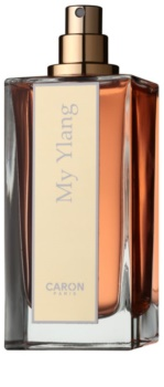 Caron My Ylang parfémovaná voda pro ženy 100 ml