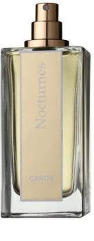 Caron Nocturnes eau de parfum per donna 100 ml