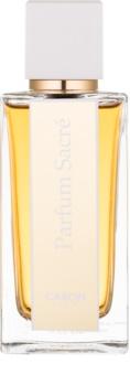 Caron Parfum Sacre eau de parfum pour femme 100 ml