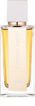 Caron Parfum Sacre Parfumovaná voda pre ženy 100 ml