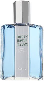Caron Pour Un Homme афтършейв за мъже 75 мл.