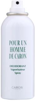 Caron Pour Un Homme deospray pro muže 200 ml