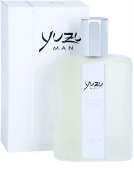 Caron Yuzu toaletná voda pre mužov 125 ml