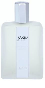 Caron Yuzu Eau de Toilette for Men 125 ml