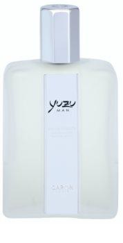 Caron Yuzu toaletní voda pro muže 125 ml