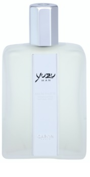 Caron Yuzu woda toaletowa dla mężczyzn 125 ml