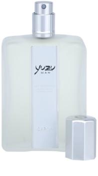 Caron Yuzu тоалетна вода за мъже 125 мл.