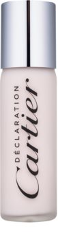 Cartier Déclaration After Shave Emulsion for Men 100 ml