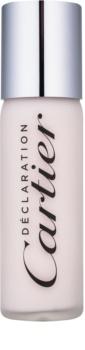 Cartier Déclaration After Shave-Emulsion für Herren 100 ml