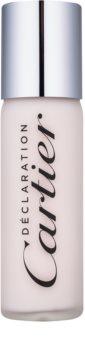 Cartier Déclaration emulze po holení pro muže 100 ml