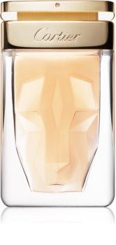 Cartier La Panthère eau de parfum nőknek 75 ml