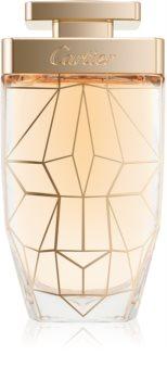Cartier La Panthère Légere woda perfumowana dla kobiet 100 ml