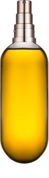Cartier L'Envol eau de parfum ersatzfüllung für Herren 100 ml
