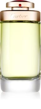 Cartier Baiser Fou eau de parfum pentru femei 75 ml