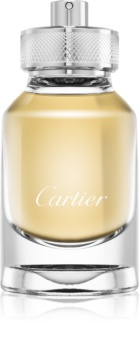 Cartier L'Envol eau de toilette for Men