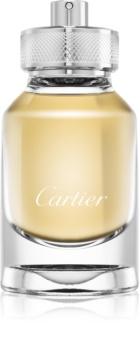 Cartier L'Envol Eau de Toilette für Herren 50 ml