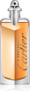Cartier Déclaration Parfum Eau de Parfum für Herren 100 ml