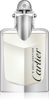 Cartier Déclaration toaletna voda za moške 30 ml