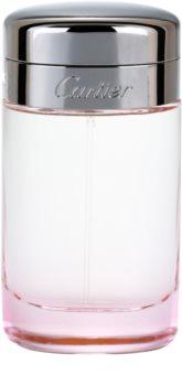 Cartier Baiser Volé Lys Rose Eau de Toilette voor Vrouwen  100 ml