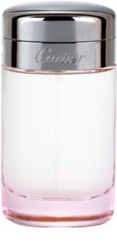 Cartier Baiser Volé Lys Rose toaletní voda pro ženy 100 ml