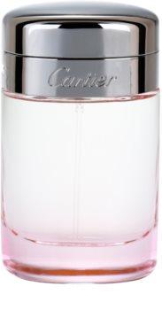 Cartier Baiser Volé Lys Rose Eau de Toilette for Women 50 ml